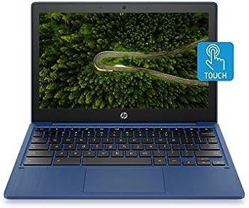 HP Chromebook 11a 11.6