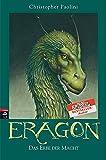 Eragon IV (amazon-Buchcover)