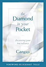 Best the diamond in your pocket Reviews