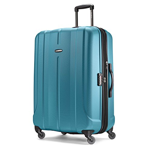 Samsonite Fiero 28' Spinner Ocean Blue