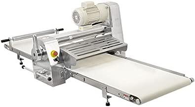 omcan sheeter