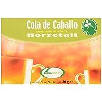 Soria Natural Infusión Cola de Caballo - 20 Unidades