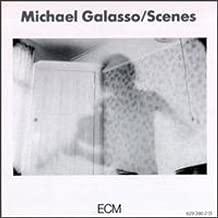 Best michael galasso music Reviews