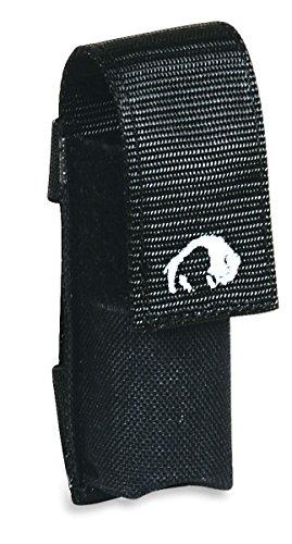 Tatonka Étui pour outil multifonction Noir Taille S