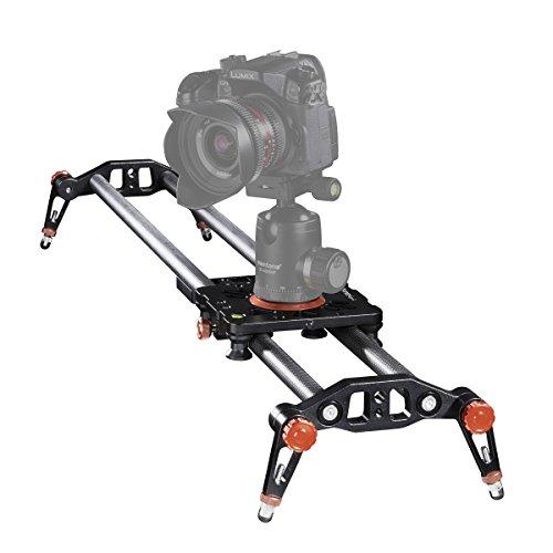 Walimex Pro Carbon - 2