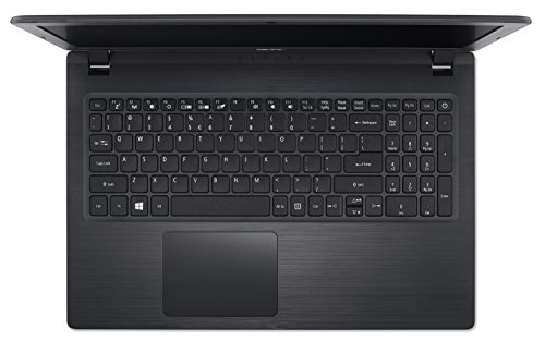 Acer Aspire 3 Pentium Quad Core - (4 GB/1 TB HDD/Linux) A315-32 Laptop(15.6 inch, Black, 2.1 kg) 1
