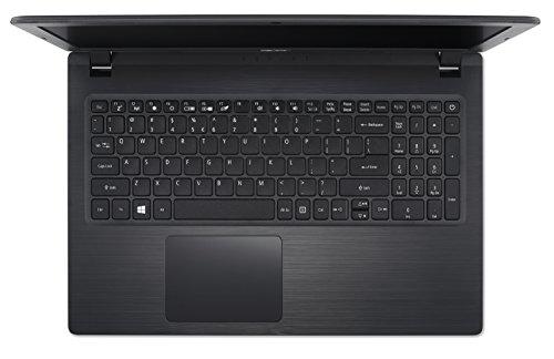 Acer Aspire 3 Pentium Quad Core - (4 GB/1 TB HDD/Linux) A315-32 Laptop(15.6 inch, Black, 2.1 kg) 4