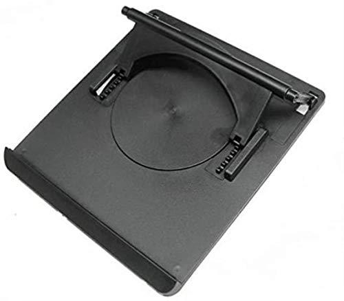 THBEIBEI Soporte de mesa para ordenador portátil A4 A3