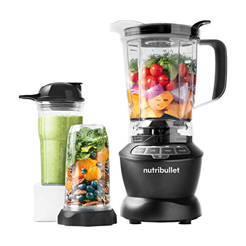 Best magic bullet blender
