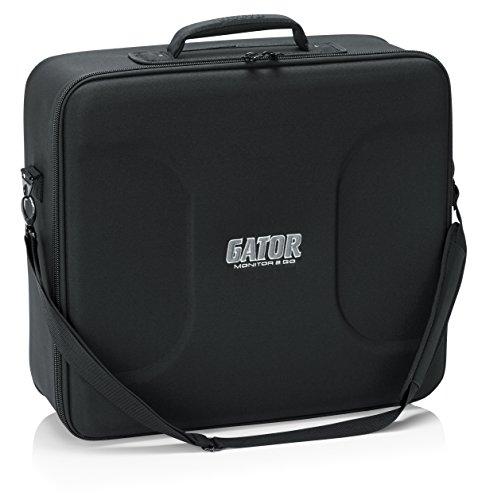 Gator G-monitor-GO19 compacte tas voor monitor 19 inch