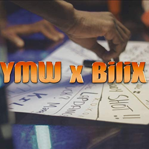 YMW & Bilix
