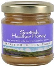 heather hills farm