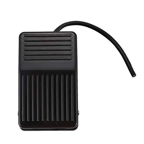 Fransande - Interruptor eléctrico (220 V, 10 A)