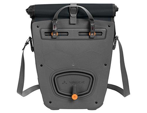 VAUDE Aqua Back Single hinterradtaschen - 2