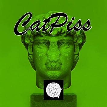 Catpiss