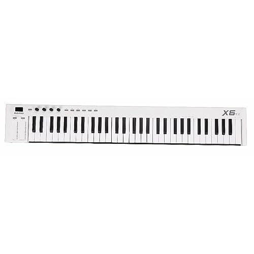 Garageband Keyboard: Amazon com