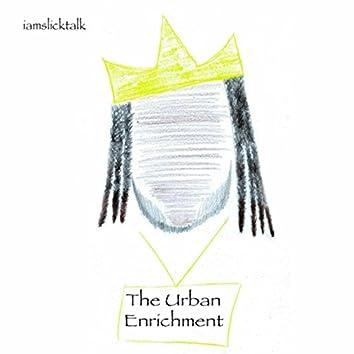 The Urban Enrichment