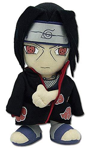 Great Eastern Naruto Itachi Stuffed 9' Plush