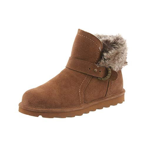 BEARPAW Women's Koko