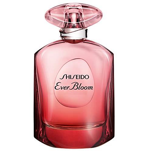 Shiseido Ever Bloom Agua de Perfume - 50 ml