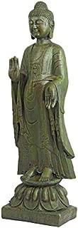 Best buddha statue standing Reviews