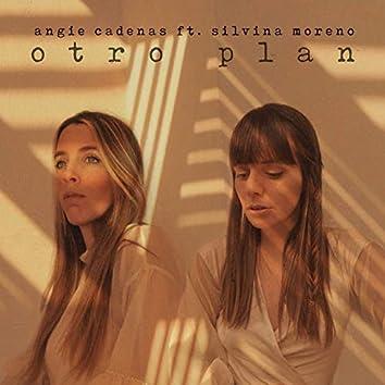 Otro Plan (feat. Silvina Moreno)