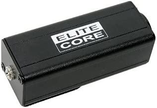 Best elite core audio Reviews