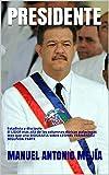 Presidente: Estadista y discípulo El LÍDER más allá de las columnas dóricas palaciegas Más que una BIOGRAFÍA sobre LEONEL FERNÁNDEZ SEGUNDA PARTE