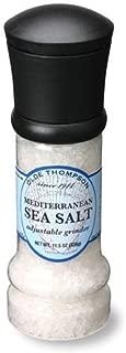 Olde Thompson Sea Salt Grinder