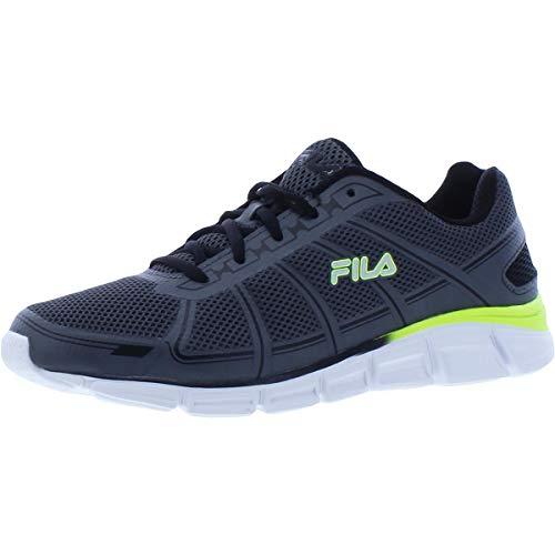 Fila Memory SPEEDGLIDE 3 Mens Shoes (9.5)