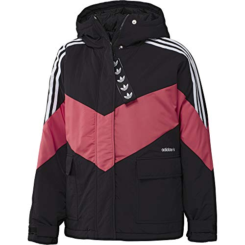 adidas Iconic Winter J Sport Jas voor dames