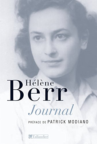 Journal 1942 - 1944 (CONTEMPO.)
