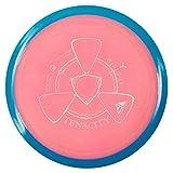 Axiom Discs Neutron Tenacity Disc Golf Driver