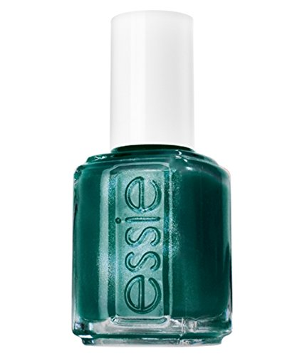 essie Nagellack trophy wife #97, 1er Pack (1 x 13,5 ml)