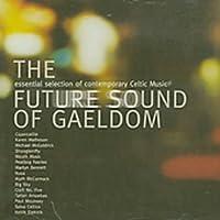 The Future Sound of Gaeldom