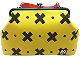 Loungefly x Felix the Cat Damen Tasche mit Tricks