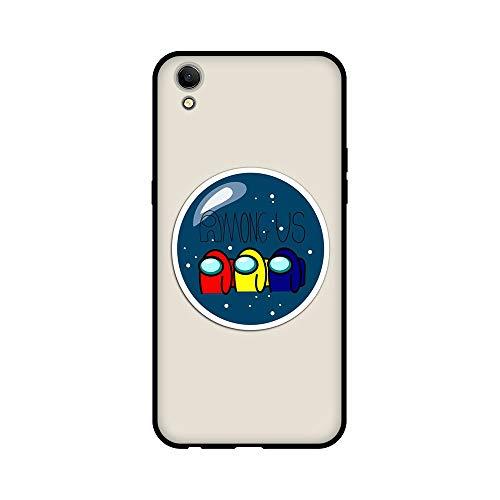通用 iPhone 7 Plus Funda iPhone 8 Plus Funda Carcasa Silicona Piel Antigolpes TPU Protectora Suave Case Cover para Apple iPhone 7 Plus/iPhone 8 Plus (MG2)