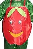 Apple Costumes