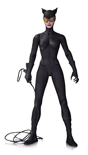 Figurine - Catwoman