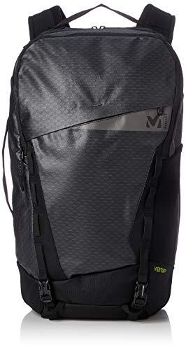 [ミレー] リュック VERTIGO 35 Black-Noir One Size