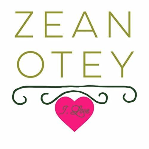 Zean Otey