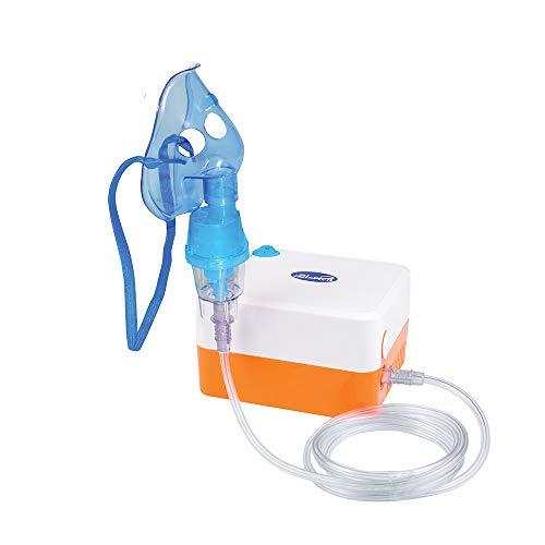 aparato para nebulizar fabricante Medical Store