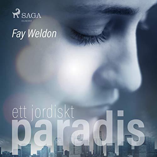 Ett jordiskt paradis cover art