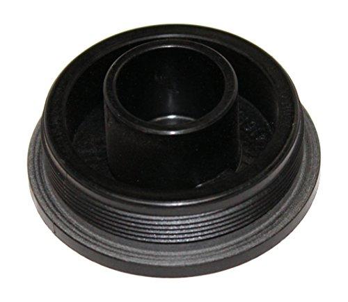 Makita 155981-4 Crank Cap Complete Replacement Part