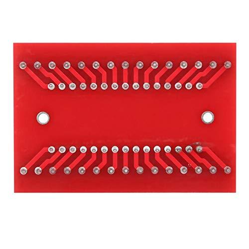 산업생산용 실드 확장 모듈 보드 5PCS 산업부속품
