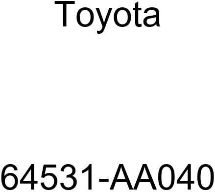 Toyota Rapid rise 64531-AA040 Door Bar Hinge Torsion Daily bargain sale