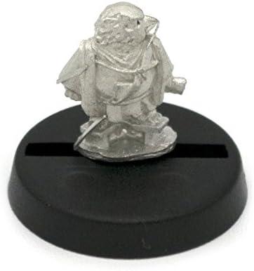 Stonehaven Discount is also underway Hengeyokai Messenger Miniature Figure for Scale 28mm store
