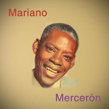 Mariano Mercerón