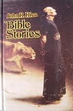 Bible stories by John R Rice (1979-05-03)