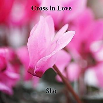 Cross in Love